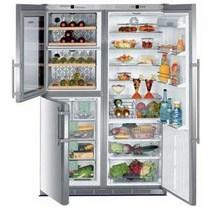 Подключение встраиваемого холодильника. Новодвинские электрики.