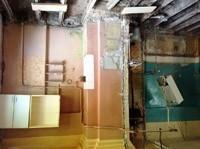 Демонтаж электрической попроводки Новодвинск